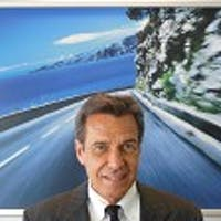 Dennis Layman at Coggin BMW Treasure Coast