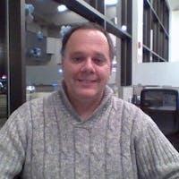 Patrick Gloss at MetroWest Subaru