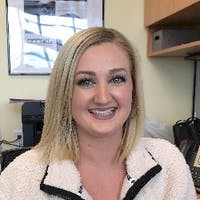 Megan Spang at Lithia Nissan of Medford