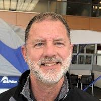 Chuck Aden at Lithia Nissan of Medford