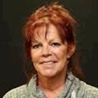 Tina Roberts at Continental Toyota