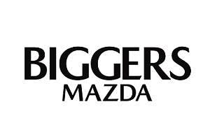 Biggers Mazda, Elgin, IL, 60120