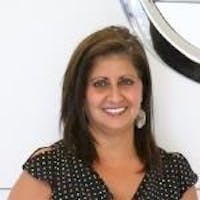 Mae N. Naber at Ramsey Nissan