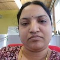 srilatha deety at Example Dealer