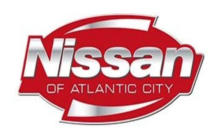 Nissan of Atlantic City, Egg Harbor Township, NJ, 08234