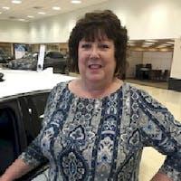 Cheryl Swanton at Herb Chambers Lexus of Sharon
