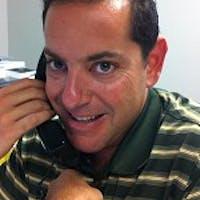 David Vorcheimer at Maplecrest Ford of Mendham