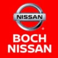 Devona Medeiros at Boch Nissan