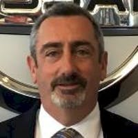 Paul Moulaison at Kelly Nissan of Woburn
