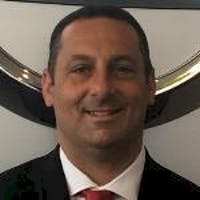 Dan Sicari at Kelly Nissan of Woburn