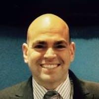 Michael Craig at Mahwah Honda