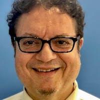 Bob Boz at Mahwah Honda
