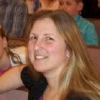 Penny Smith at Dave Gill Chevrolet - Service Center