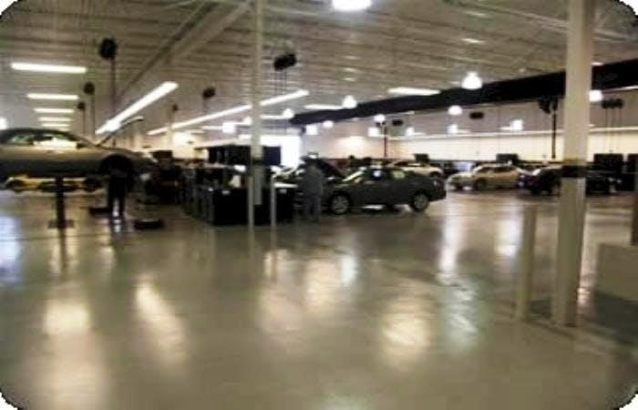 Performance Lexus, Cincinnati, OH, 45249