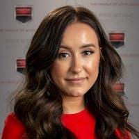 Samantha Rodenbeck at Prestige Imports