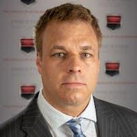 Erik Kline at Prestige Imports