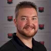 Corey Robinson at Prestige Imports