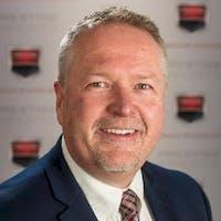 Jim Smith at Prestige Imports