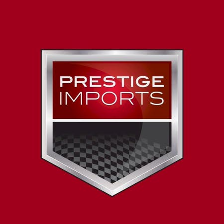 Prestige Imports, Lakewood, CO, 80215