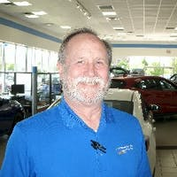 Dennis Pieczynski at Community Honda
