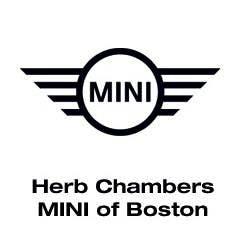 Herb Chambers MINI of Boston, Boston, MA, 02134