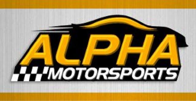 Alpha Motorsports, Fredericksburg, VA, 22408