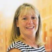 Heather  Drake at Leith BMW