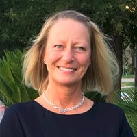 Jill Van Reenen at Charles Maund Toyota
