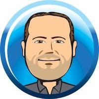 Adam Ghouleh at Family Hyundai