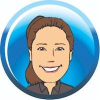Kelly Kuckelman at Family Hyundai