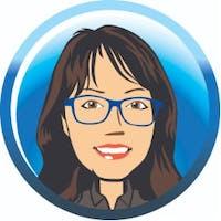 Amy Kuckelman at Family Hyundai