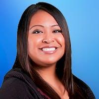 Kristina Bangloy at Parker Johnstone's Wilsonville Honda - Service Center