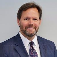 Crawford Atkins at Capital BMW