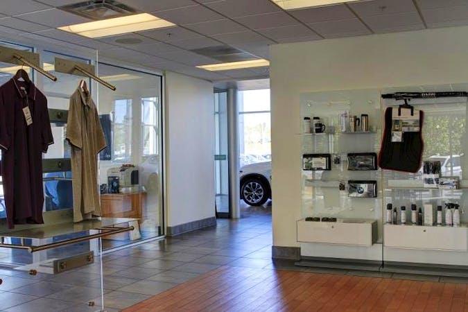 Capital BMW, Tallahassee, FL, 32304