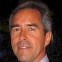 Rick Zamora at Larry H. Miller Toyota Peoria