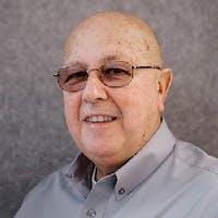 Dennis Wolff at Hawk Chevrolet of Joliet