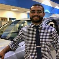 Karim Hashem Employee Ratings Dealerrater Com