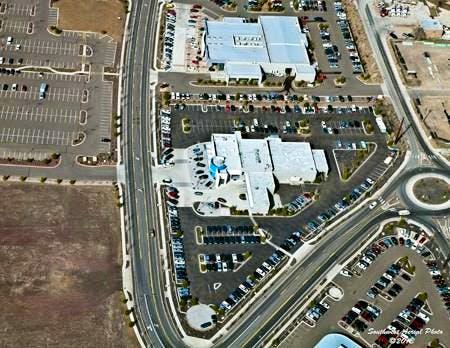 Findlay Honda Flagstaff, Flagstaff, AZ, 86004