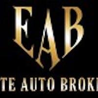 Rafael Castro at Elite Auto Brokers