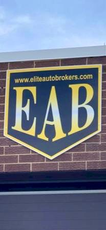 Elite Auto Brokers, Gaithersburg, MD, 20879