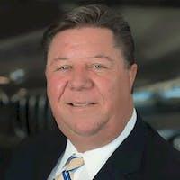 Douglas Weaver at Crown BMW of Greensboro