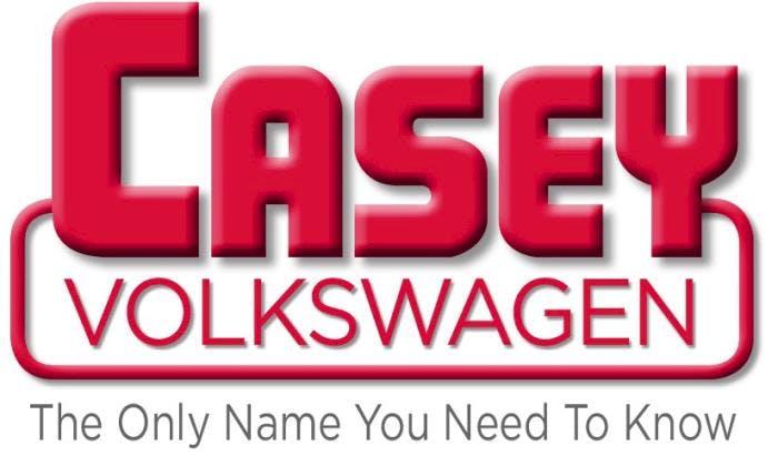 Casey Volkswagen Subaru, Newport News, VA, 23606