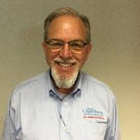John Flannery at Herb Chambers Honda of Burlington - Service Center