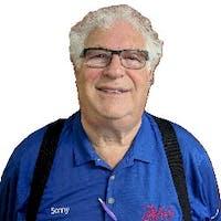 Sonny Ripps at Bill Kolb Jr. Subaru