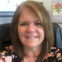Lisa DeVore at Casey Toyota
