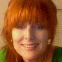 Darlene Ledbetter at CardinaleWay Mazda - Mesa