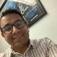 Luiz Fernando at AutoMax Preowned Marlborough