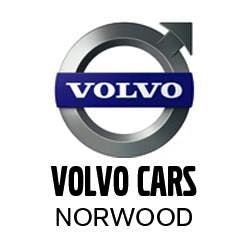 Herb Chambers Volvo Cars Norwood, Norwood, MA, 02062
