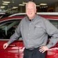 Bill Bisson at Salerno Duane Chrysler Jeep