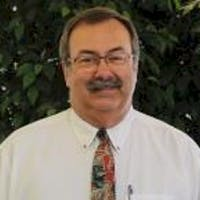 Bob Staffeld at Gustman Honda - Service Center